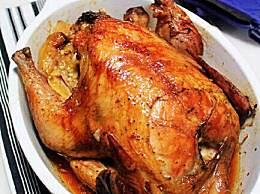 吃鸡增加癌症风险 你还敢吃鸡吗