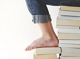 有脚气的鞋子怎么消毒?脚气有哪几种怎么判断