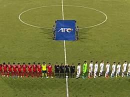 国足大胜马尔代夫!首战5-0胜马尔代夫取世预赛开门红