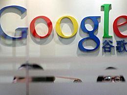 2019谷歌开发者大会 吸引全球五千人前来参与