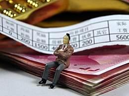 中秋节2019加班工资怎么算?中秋节哪一天加班有三倍工资