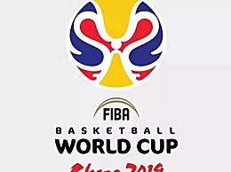 男篮世界杯四强名单 2019男篮世界杯冠军预测哪支队伍