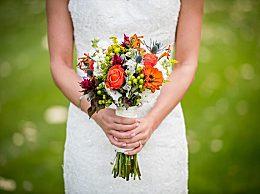 适合新人在婚礼上唱的歌曲有哪些?70首适合在婚礼上唱的歌曲推荐