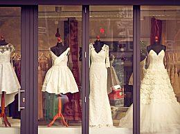 中国人不爱买衣服了怎么回事?中国人为什么不爱买衣服