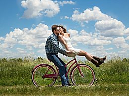 全球幸福指数走低从70%下降到64% 美洲人快乐度下降是因为什么?