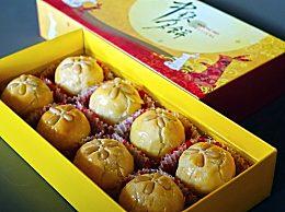 中秋节贺卡简短祝福语 中秋写在卡片上的祝福语写什么
