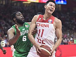 八张东京奥运门票确定 八张东京奥运门票有中国男篮的吗