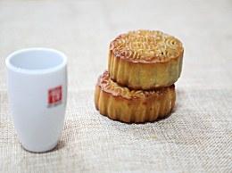 中秋节吃什么?中秋节传统食俗食物介绍