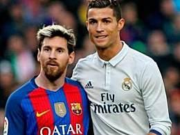 梅西回应C罗约饭 欧冠被逆转球员责任大于教练