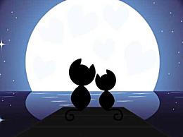 中秋节祝福亲友暖心的话有哪些?中秋节祝福语集锦