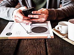 手机双卡双待单通是什么意思?双卡双待单通手机的作用