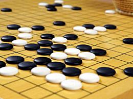 围棋怎么下?围棋的玩法规则介绍通俗易懂