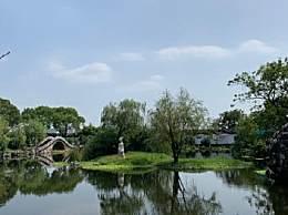 无锡蠡园和鼋头渚哪个更好玩?