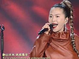 西游记作曲者批改编 网友发文呼吁保护经典