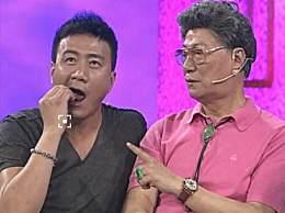 胡军父亲去世 歌唱家胡宝善先生生平介绍