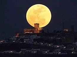 中秋送祝福!玉兔二号在月球表面画月饼