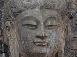 中国三大石窟分别是什么?你去过几个?