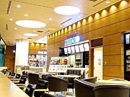 机场天价餐改了