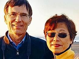 华人教授遭美联航赶下飞机 美联航再发生粗暴赶乘客下机事件