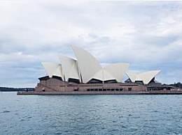 去澳大利亚怎么玩?去澳大利亚必玩景点推荐