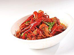 贪吃小龙虾致失声是怎么回事?哪些人不宜吃小龙虾?