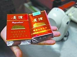 电子烟和香烟哪个对于人体危害更大?电子烟香烟危害对比