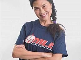 美籍华裔女大胃王去世 中国及世界吉尼斯纪录大胃王排名一览