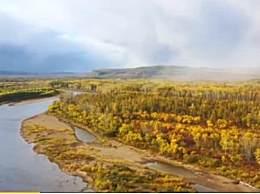 漠河5A级景区有哪些?