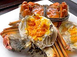 孕妇可以吃大闸蟹吗?孕妇吃大闸蟹会有什么风险