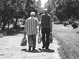 日本将进入超高龄社会 65岁以上人口在201个国家地区中居首