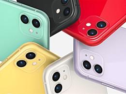 iPhone11和华为mate30哪个更值得入手?iPhone11和华为mate30参数配置区别对比