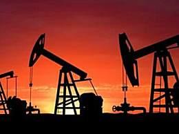 沙特削减石油产量 每天损失约500万桶原油