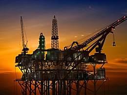 沙特削减石油产量 沙特石油产量为什么会锐减