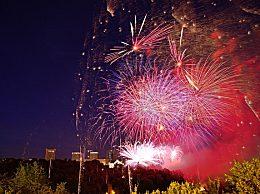 祝贺祖国70周年华诞的祝福语 庆祝祖国70周年简短祝福语大全
