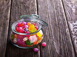 泰国对含糖饮料加税原因 过度吃甜食对身体有负面影响