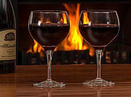 喝红酒的好处和坏处!睡前喝红酒的好处有哪些