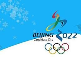 2022冬奥会吉祥物今晚揭晓!最终评选出10件入选方案