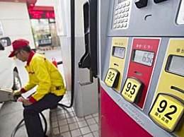 沙特原油价格大涨 国内油价受影响或二连涨