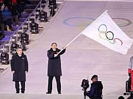 2022冬奥会吉祥物 初评前十件作品中有小学生之作