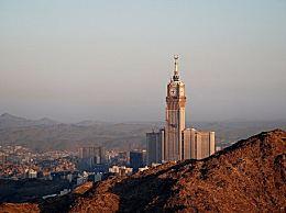沙特原油价格创30年最大涨幅 沙特原油涨价会造成哪些影响?