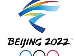 2022冬奥会吉祥物会是什么