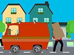 中国包裹快递量超过美日欧总和 中国包裹快递量如此之大的原因是什么?