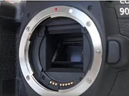 微单和单反相机哪个好?微单和单反的区别