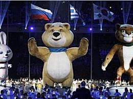 2022冬奥会吉祥物叫啥 历届冬奥会吉祥物大盘点