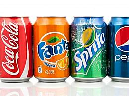 泰国对含糖饮料加税 喝含糖饮料对身体有什么危害