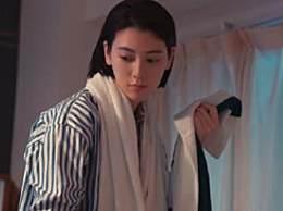 周杰伦新歌MV女主是谁 周杰伦新歌MV女主个人资料介绍