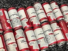 进口啤酒哪个牌子好喝?最好喝的十大进口啤酒排行榜