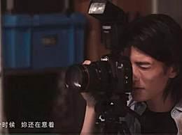 周杰伦说好不哭mv里面的相机多少钱?哈苏相机价格太逆天