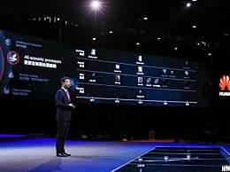 华为AI训练集群是什么?世界训练速度最快的人工智能集群Atlas900