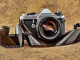 胶片相机可以自己洗照片吗?胶片照片有哪些好处
